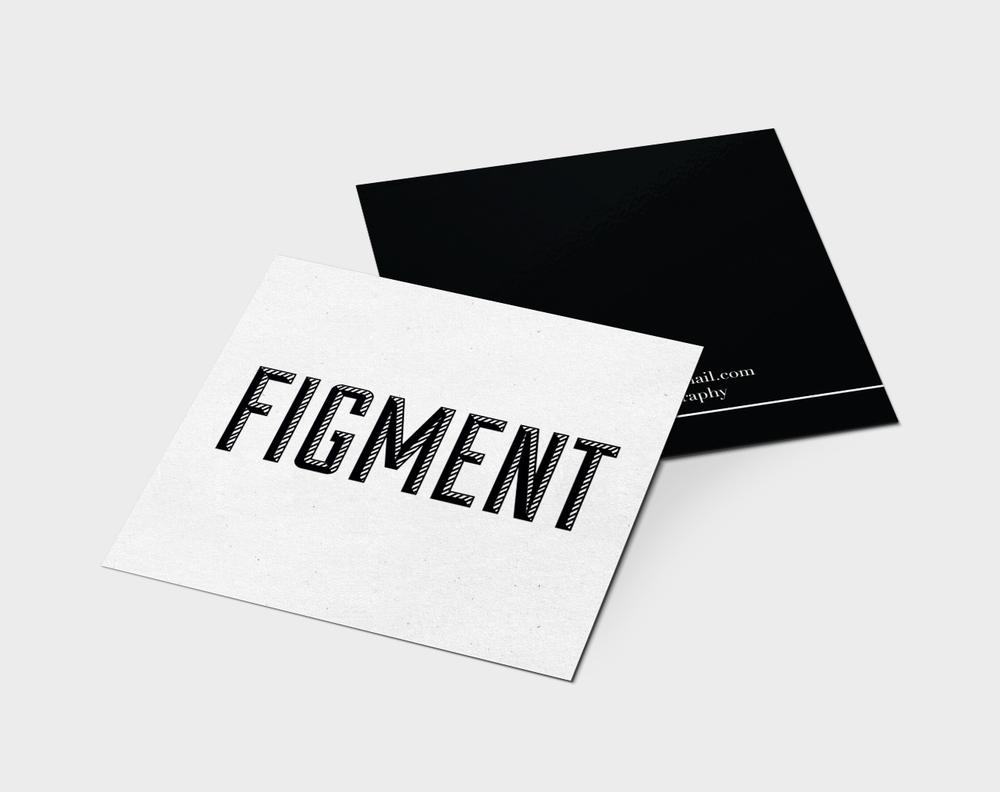 figment2.jpg