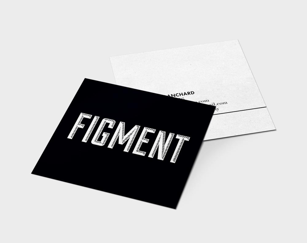 figment4.jpg