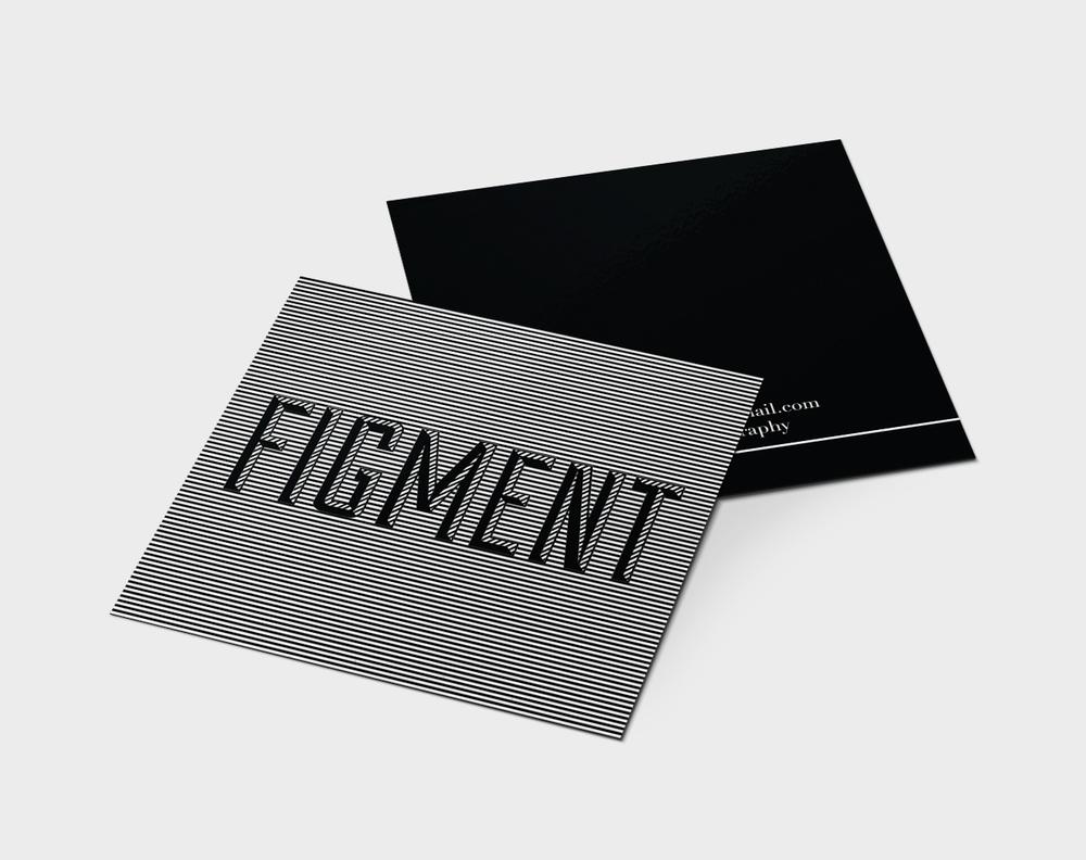 figment3.jpg