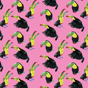 toucanpattern1.jpg