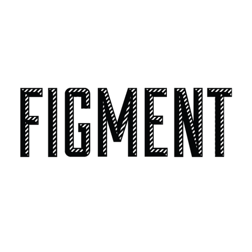 figmentlogo_solid_whitebg.png