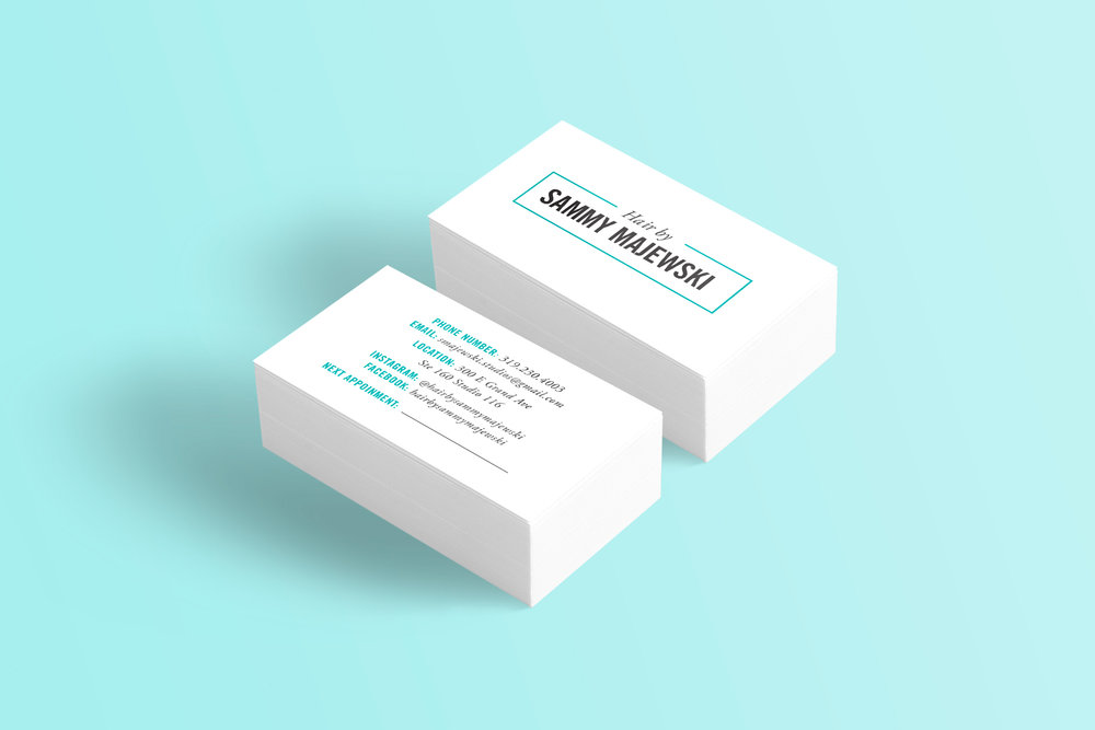 Business-Card-Mockup-11-(Free-Version).jpg