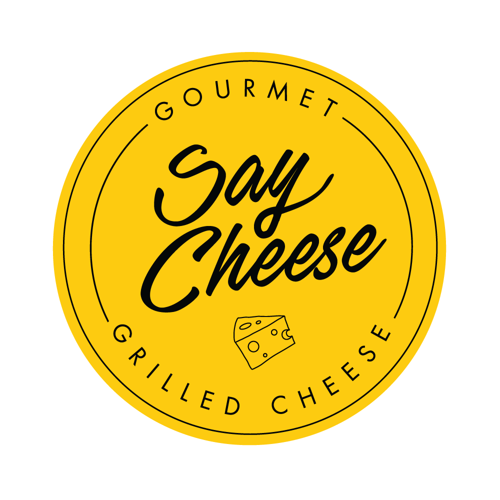 say-cheese.png