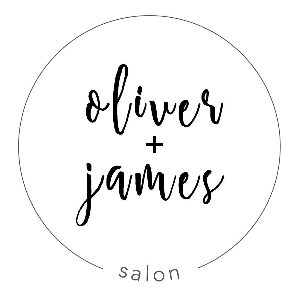 Salon_logo_circle.jpg
