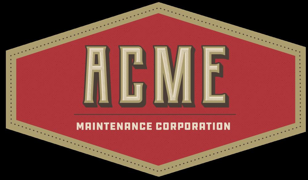 Big-main-Acme-logo.png