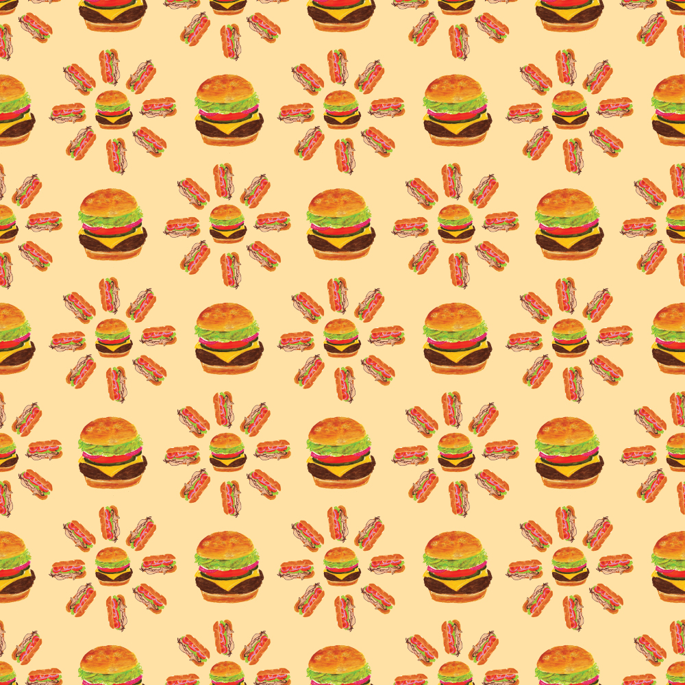 CheeseburgerSub_web.jpg