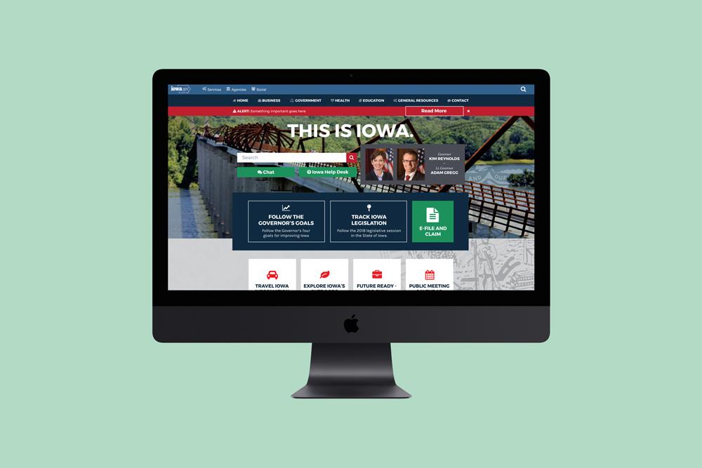 Iowa.gov.jpg