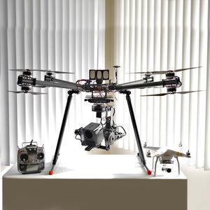big+drone1.jpg