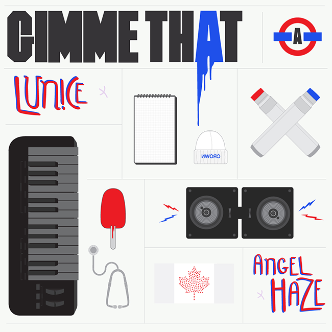 Angel_Haze_Lunice_Songs_From_Scratch_Yours_Truly.jpg