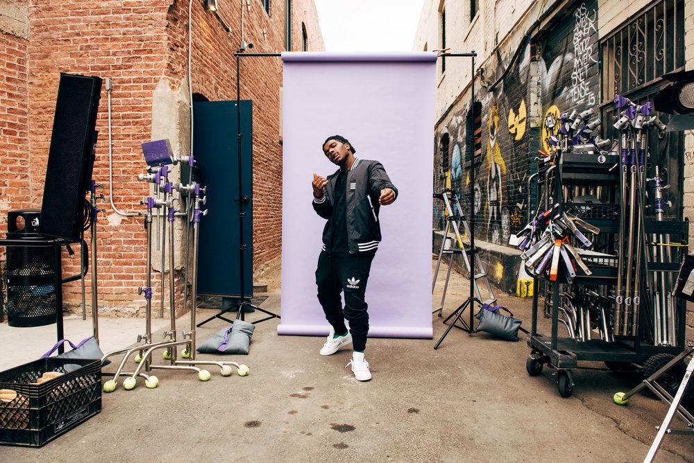 YOURS_TRULY_SFS_Terrace_Martin-SMINO_adidas-originals-15.jpg