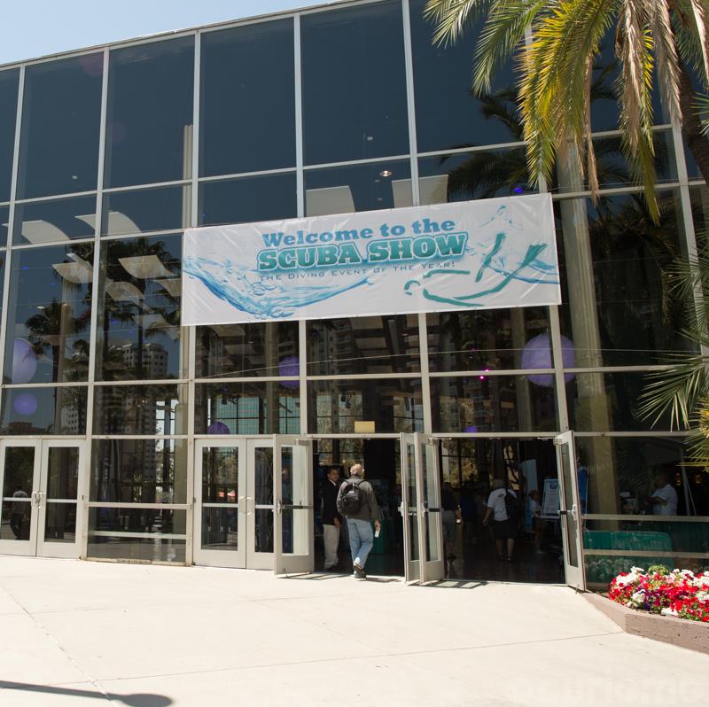 long-beach-scuba-show-2015-curiomo-28.jpg