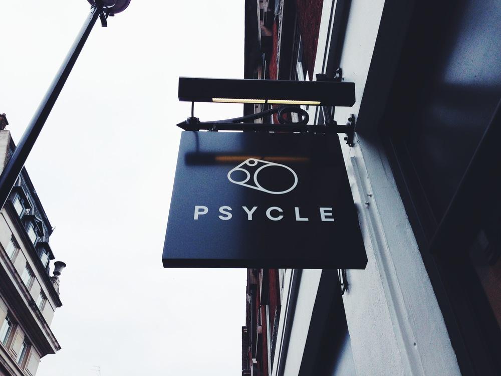 Psycle
