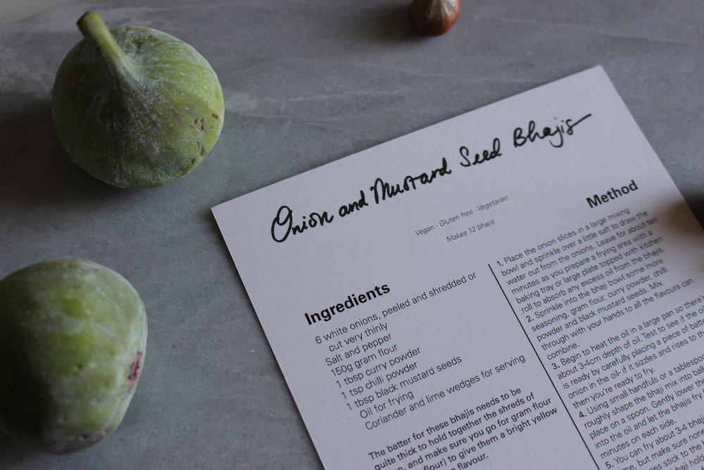 onion bhajis.jpg
