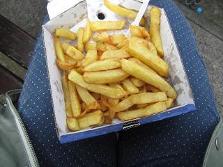 chipes.jpeg