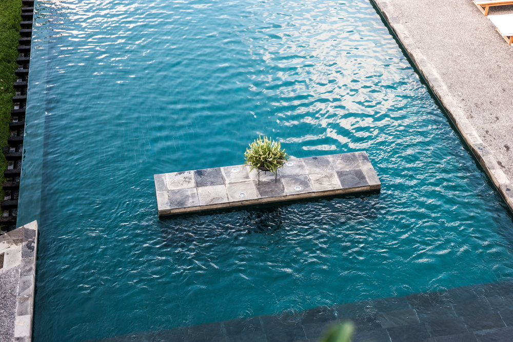 Alila_pool_4Small res.JPG