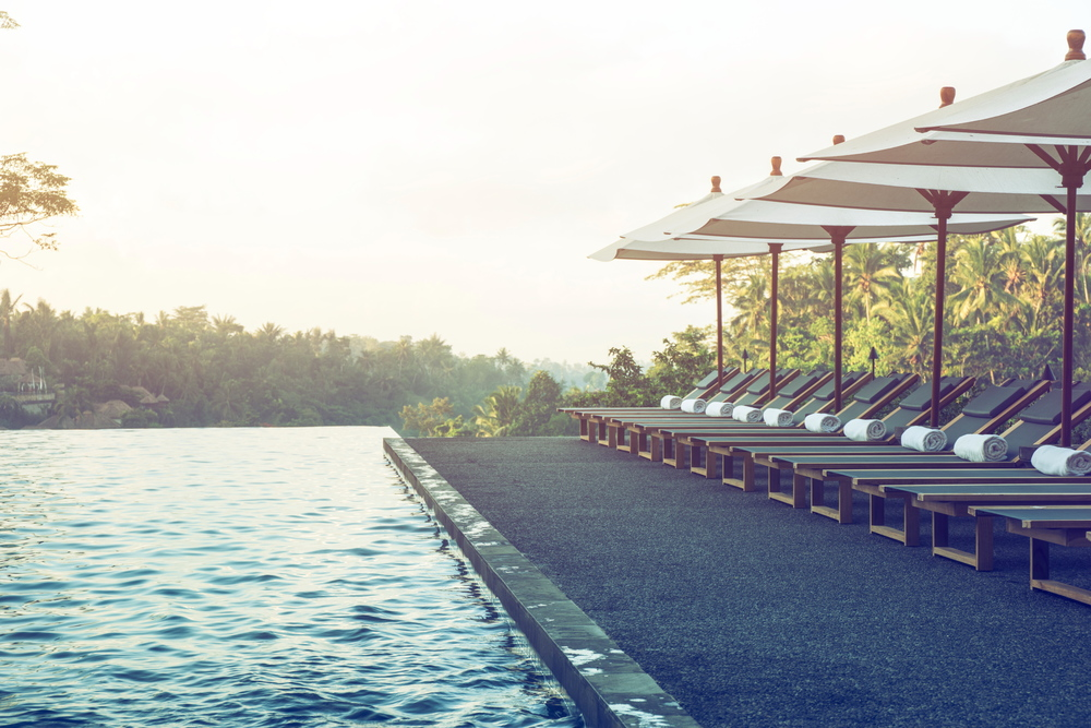 Alila_pool_9Small res.JPG