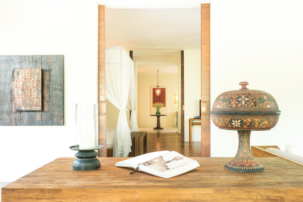 Alila_room_external_1Small res.JPG