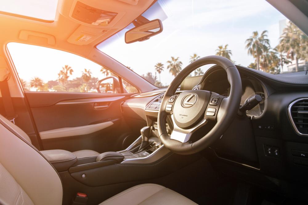 Lexus_interior_7lowres.JPG