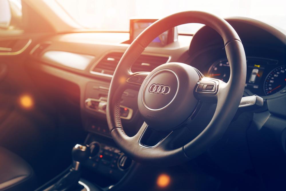 Audi Q3_10_lowres.JPG