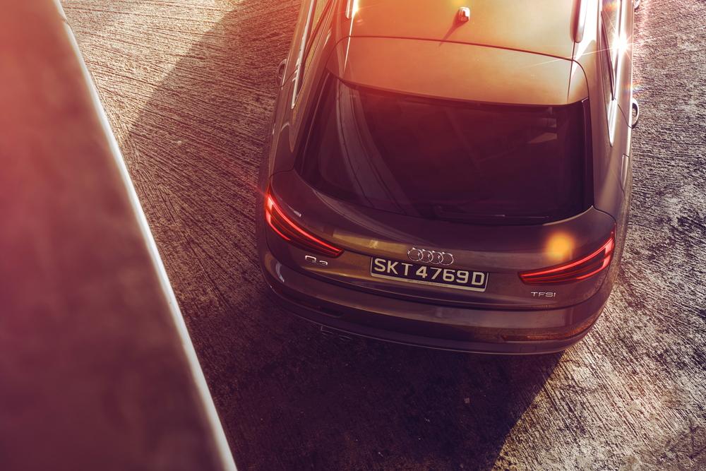 Audi Q3_6a_lowres.JPG