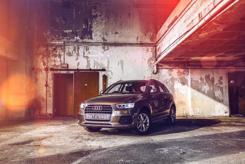 Audi Q3_3b_lowres.JPG