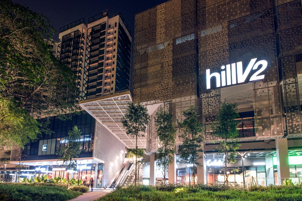 HillV2_11web.JPG