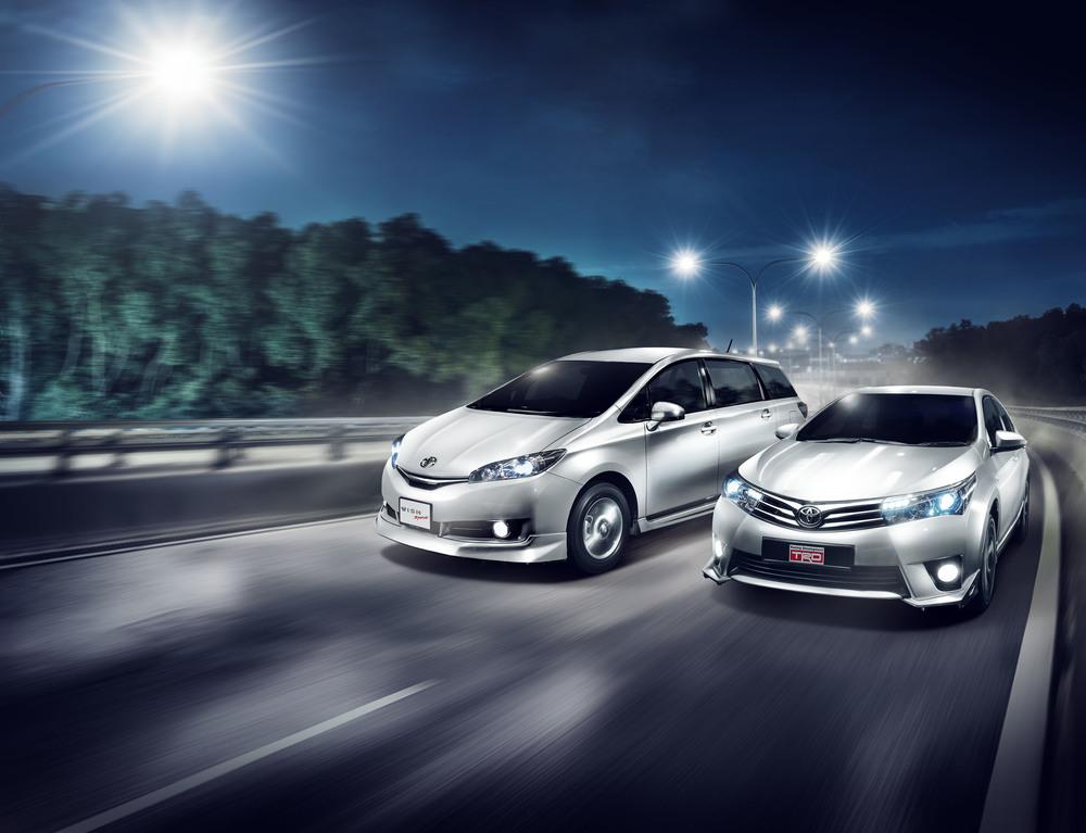 Toyota Sports Series_4.jpg