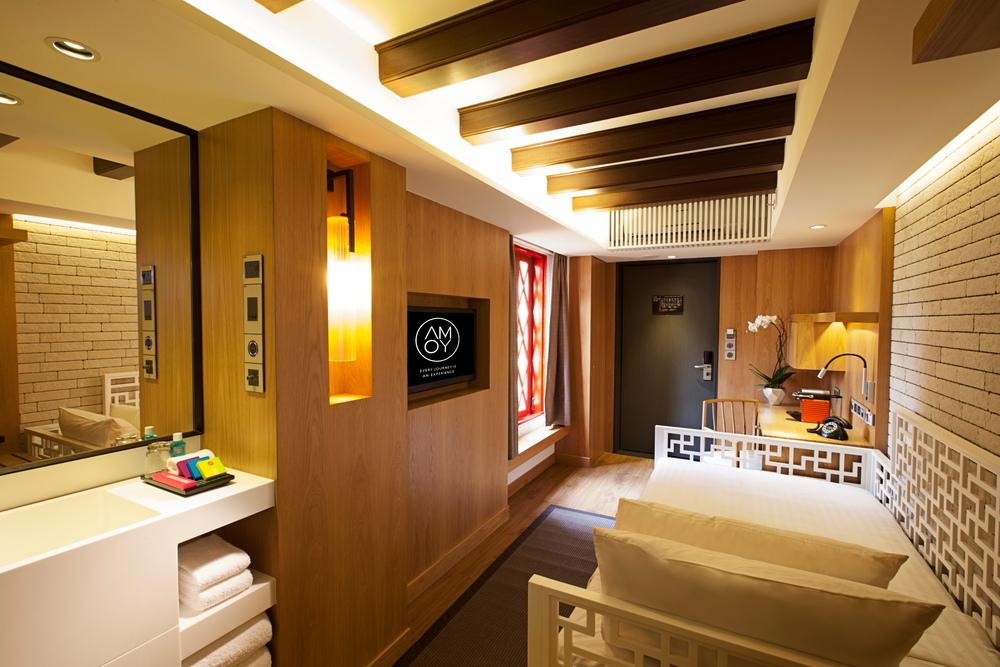 Ericchenrr_Amoy_Hotel_002.JPG
