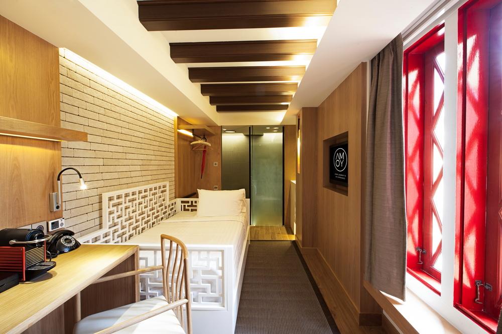 Ericchenrr_Amoy_Hotel_001.JPG