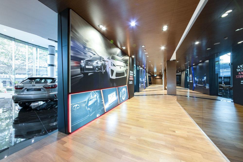 Ericchenrr_automotive_29.JPG
