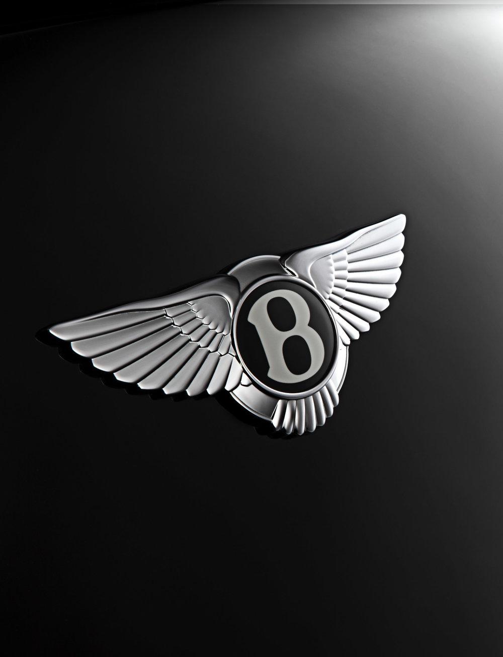 Bentley_badge_2 copy.JPG