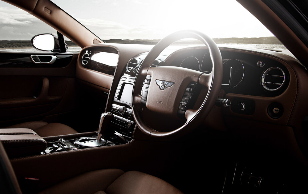 Bentley_interior_1with landscape.JPG