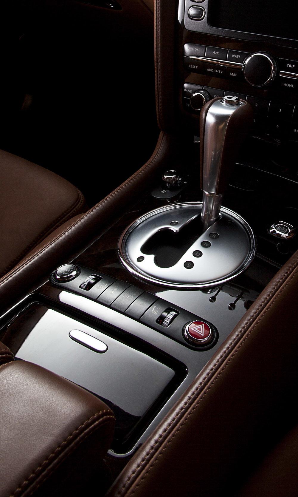 Bentley_gear_1.JPG