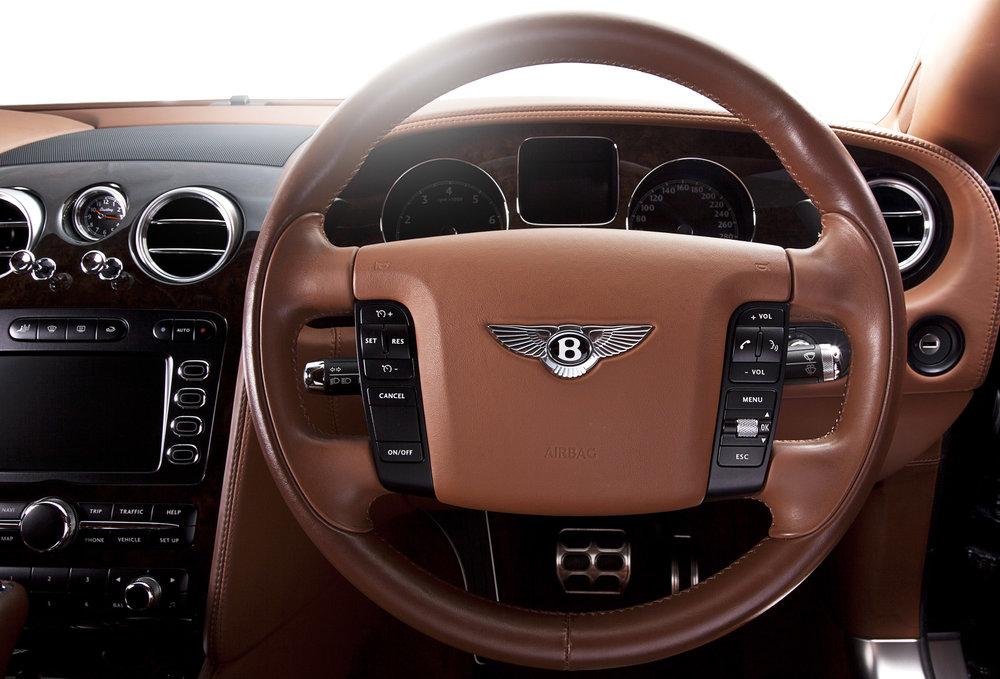 Bentley_interior_3.JPG