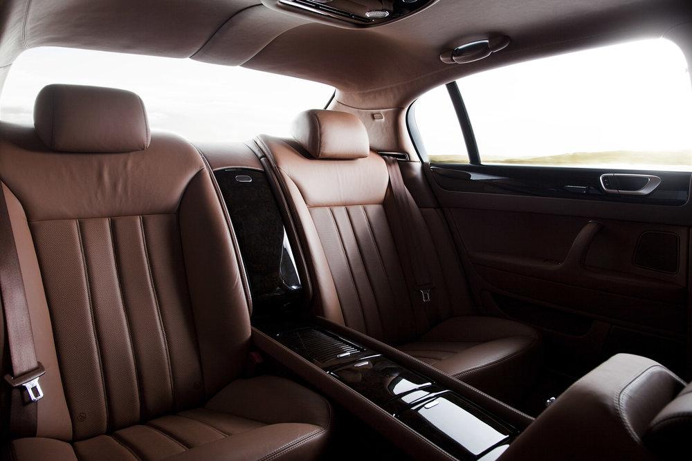 Bentley_interior_4 with landscape.JPG