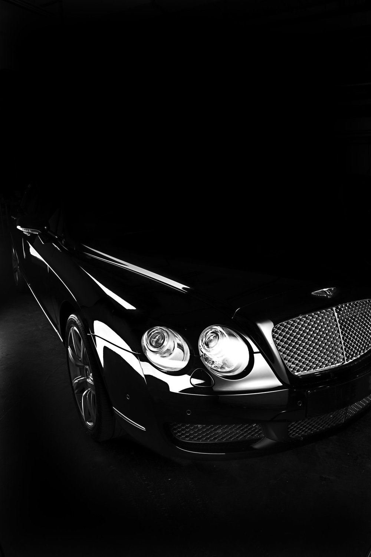 Bentley_stripes_1.JPG