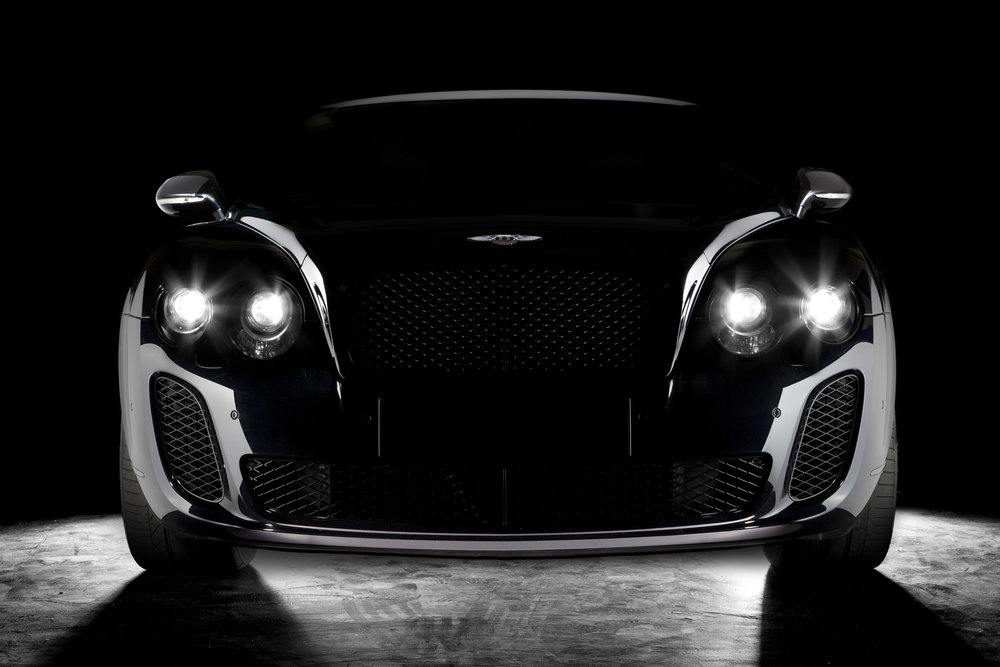 Bentley_front_hero.JPG