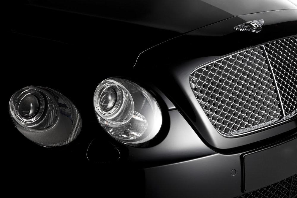 Bentley_front_1.JPG
