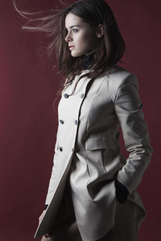 2011.04.01 Denise Ho (Lasalle)0768croppedjpg.JPG