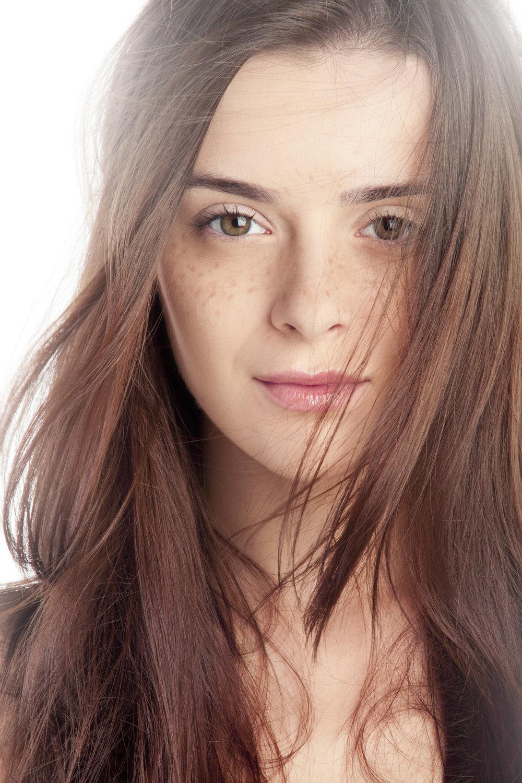 Beauty_Maria_1_.JPG