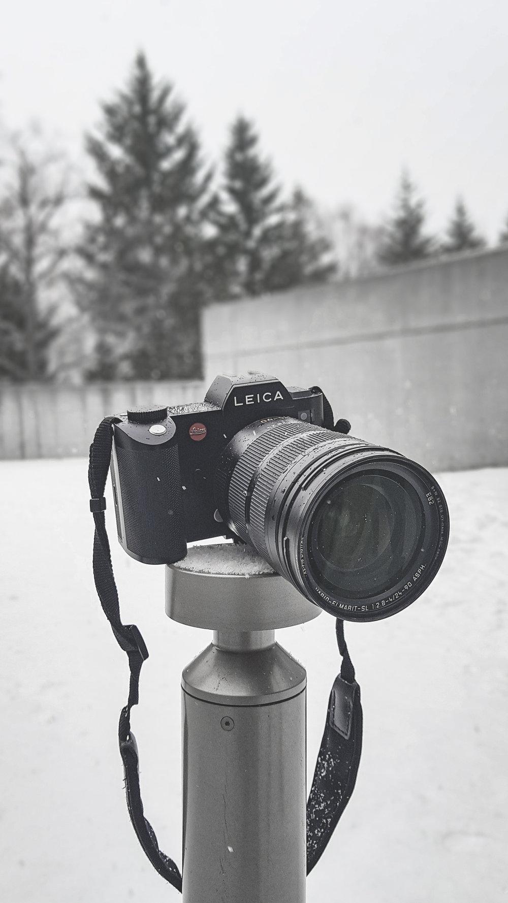 Leica_SL_ERICCHENRR_12a.jpg