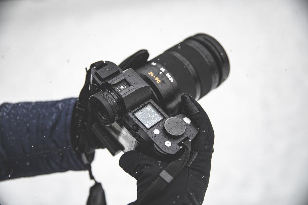 Leica_SL_ERICCHENRR_20.jpg