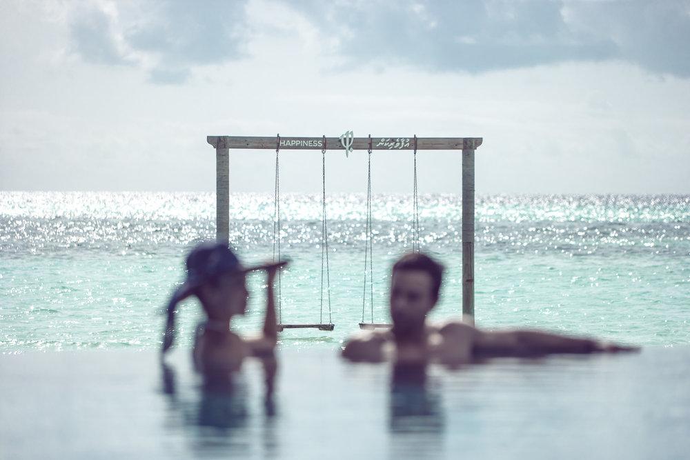 Clubmed_maldives_012.jpg