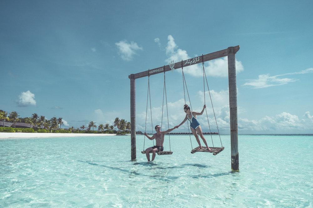 Clubmed_maldives_013.jpg