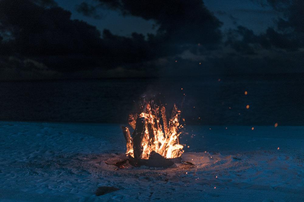 Clubmed_maldives_010.jpg