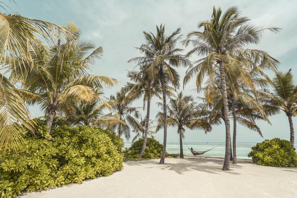 Clubmed_maldives_017.jpg