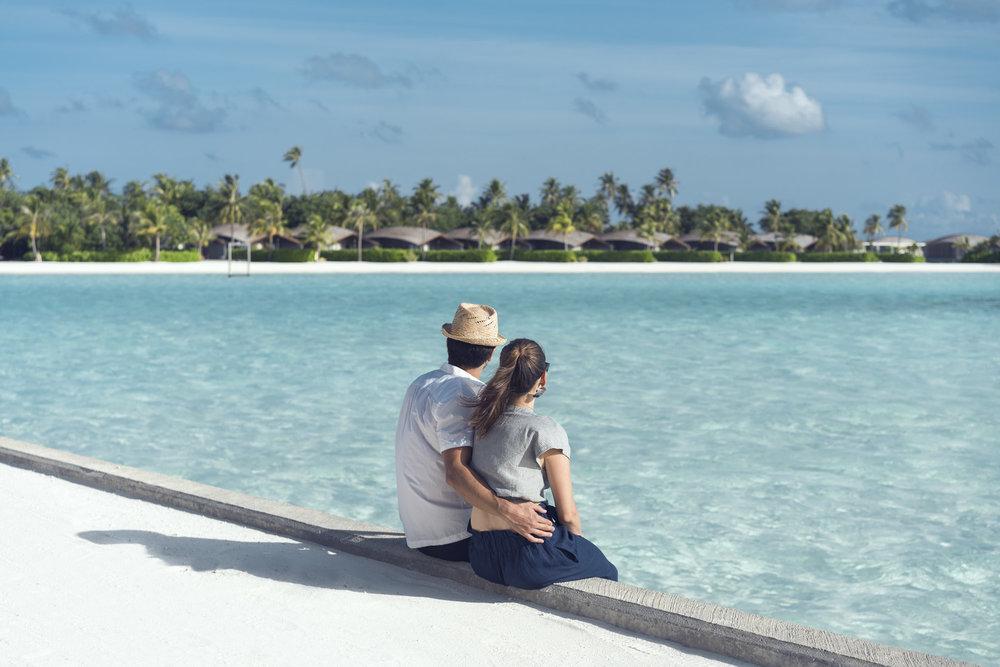 Clubmed_maldives_027.jpg