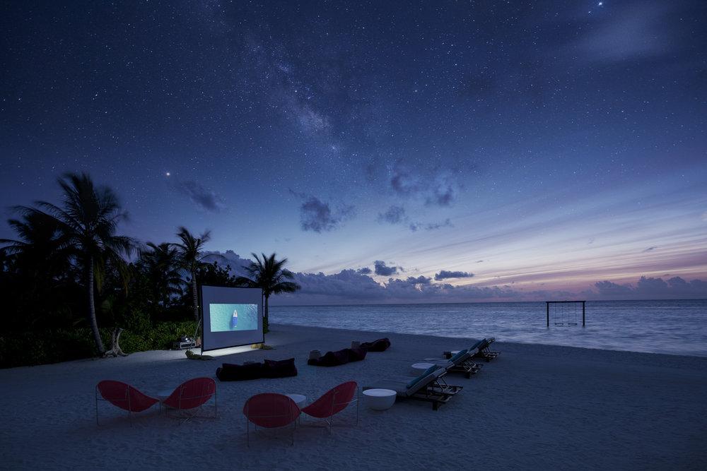 Clubmed_maldives_030.jpg