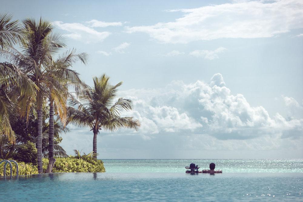 Clubmed_maldives_046.jpg