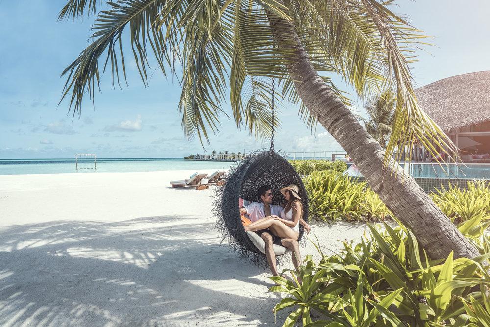 Clubmed_maldives_033.jpg